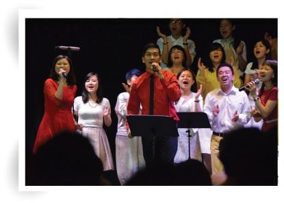 worship-big2