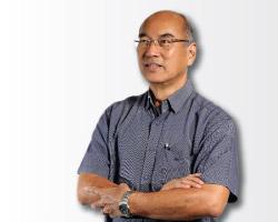 cg-changyi